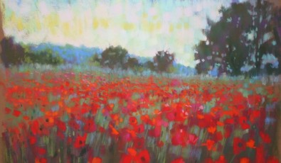 Poppyfield 2_2 - copie